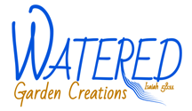 Watered Garden Creations