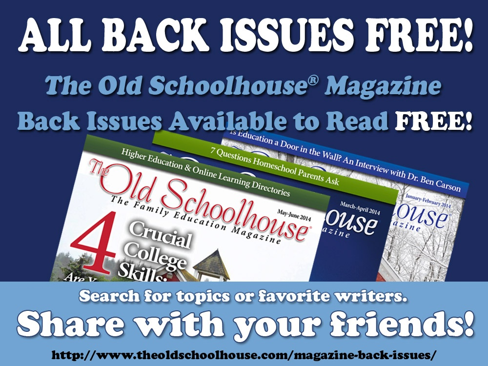 tosfreebackissues
