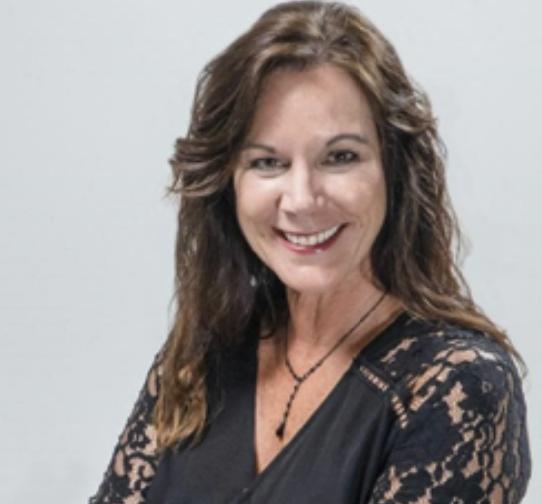 Kimberly Armstrong