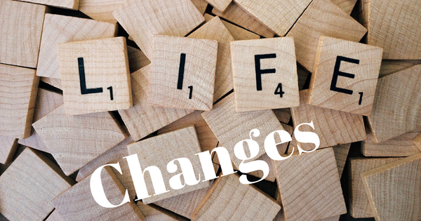 LifeChanges