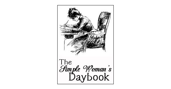 simplewoman600